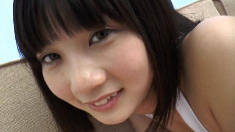 wasurenai_mizushiro_00080.jpg