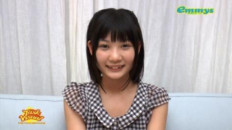 wasurenai_mizushiro_00107.jpg