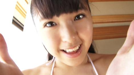 watabe_ufufu_00006.jpg