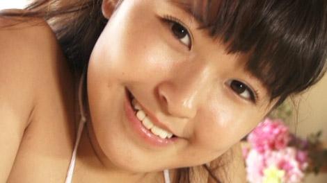 watabe_ufufu_00010.jpg