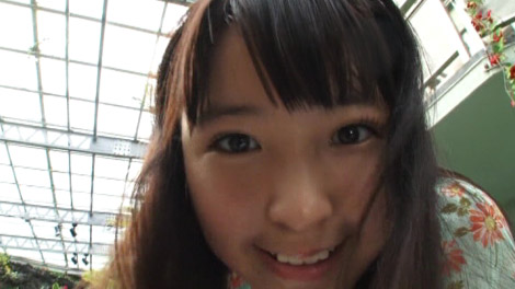 watabe_ufufu_00015.jpg