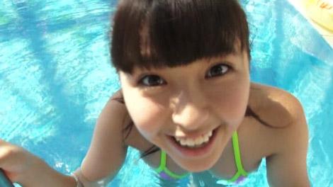 watabe_ufufu_00042.jpg
