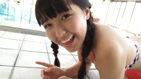 watabe_ufufu_00054.jpg