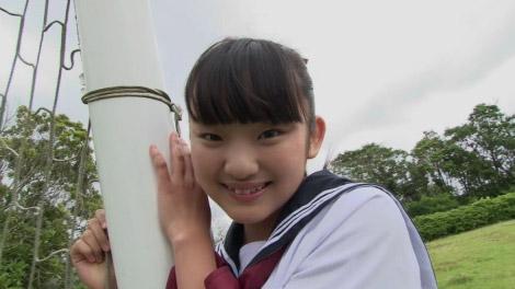yazaki_muku_00002.jpg