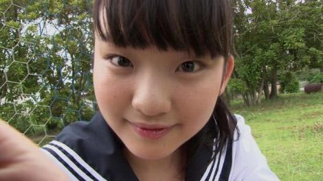 yazaki_muku_00003.jpg