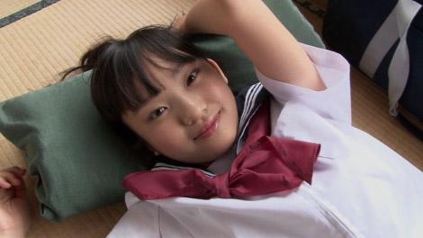 yazaki_muku_00005.jpg