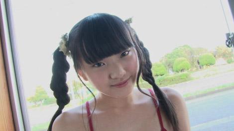 yazaki_muku_00017.jpg