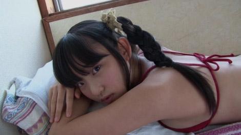 yazaki_muku_00025.jpg