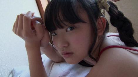 yazaki_muku_00027.jpg