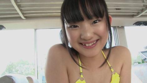 yazaki_muku_00054.jpg
