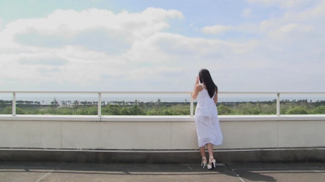 yazaki_muku_00063.jpg