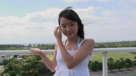 yazaki_muku_00064.jpg