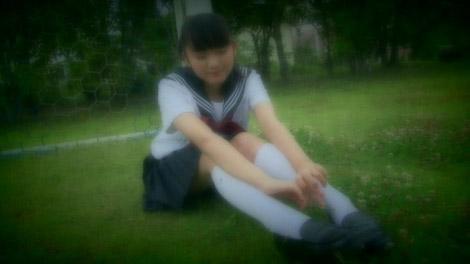 yazaki_muku_00071.jpg
