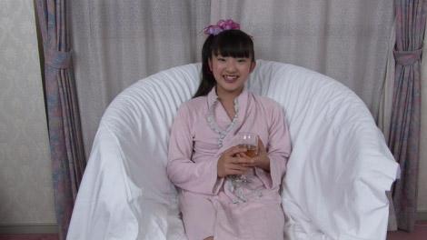 yazaki_muku_00074.jpg