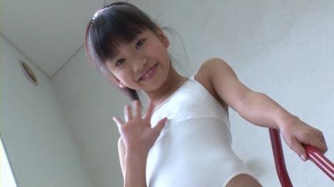 yousei_reina_00007.jpg