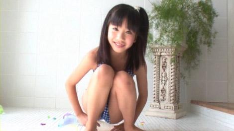 yousei_reina_00040.jpg