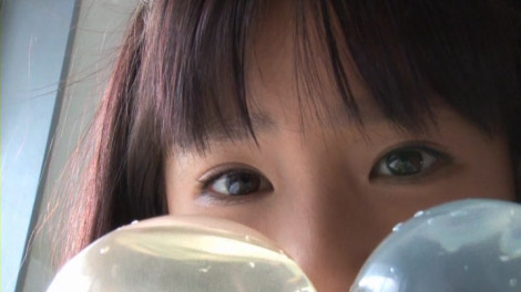 yousei_reina_00041.jpg