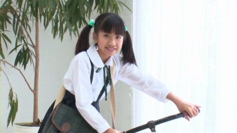 yousei_reina_00045.jpg
