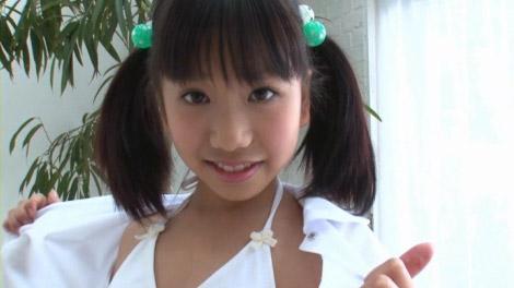 yousei_reina_00057.jpg