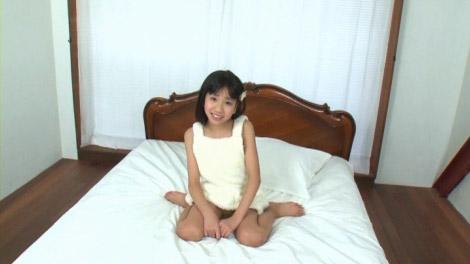 yousei_reina_00081.jpg