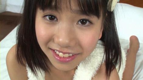 yousei_reina_00083.jpg