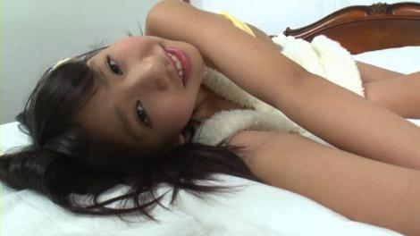 yousei_reina_00084.jpg