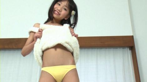 yousei_reina_00086.jpg