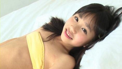 yousei_reina_00097.jpg