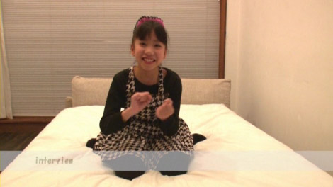 yousei_reina_00108.jpg