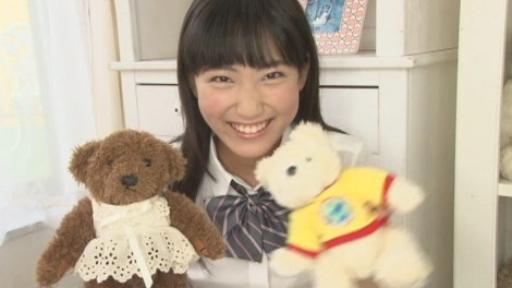 yumehara_shunkan_00001.jpg