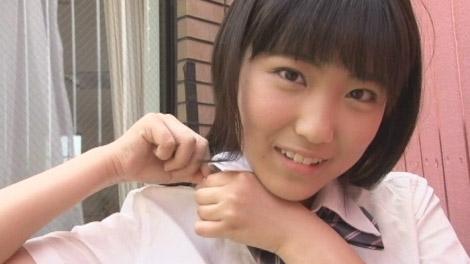 yumehara_shunkan_00002.jpg
