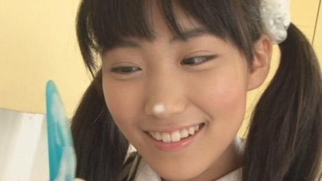 yumehara_shunkan_00012.jpg