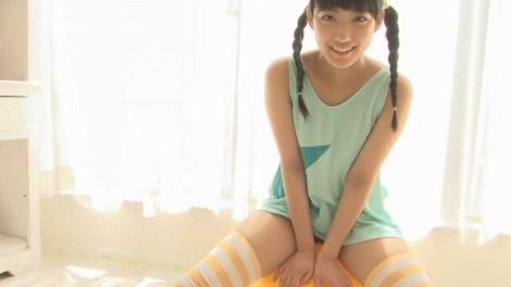 yumehara_shunkan_00019.jpg