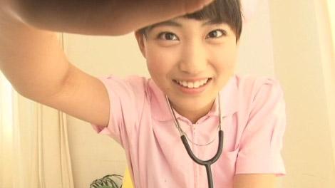 yumehara_shunkan_00027.jpg