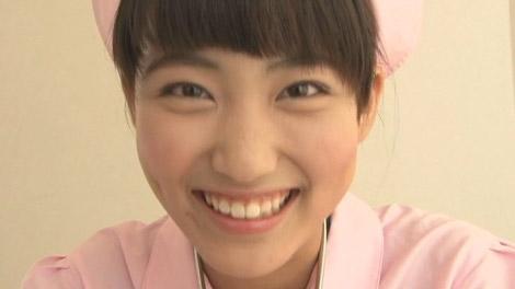 yumehara_shunkan_00028.jpg
