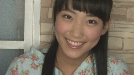yumehara_shunkan_00046.jpg