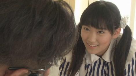 yumehara_shunkan_00051.jpg