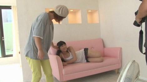 yumehara_shunkan_00053.jpg