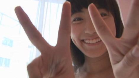yumehara_shunkan_00054.jpg