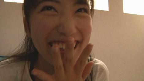 yumehara_shunkan_00057.jpg