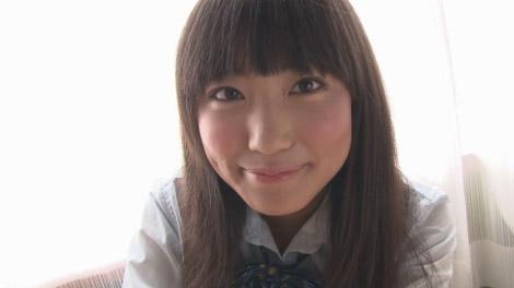 yumehara_sweetdream_00001.jpg