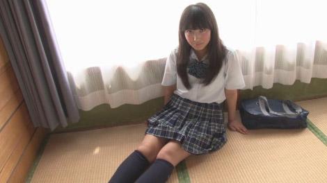 yumehara_sweetdream_00002.jpg
