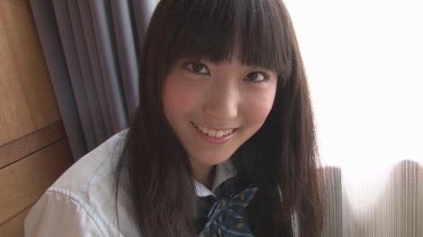 yumehara_sweetdream_00004.jpg