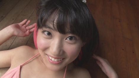 yumehara_sweetdream_00023.jpg