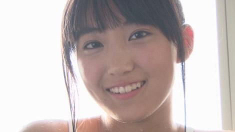 yumehara_sweetdream_00028.jpg