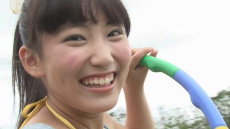 yumehara_sweetdream_00041.jpg