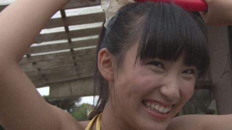 yumehara_sweetdream_00044.jpg