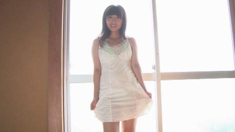yumehara_sweetdream_00046.jpg