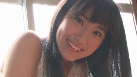 yumehara_sweetdream_00047.jpg