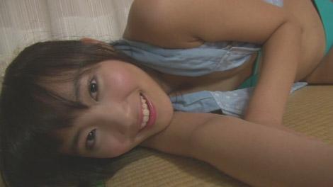 yumehara_sweetdream_00058.jpg